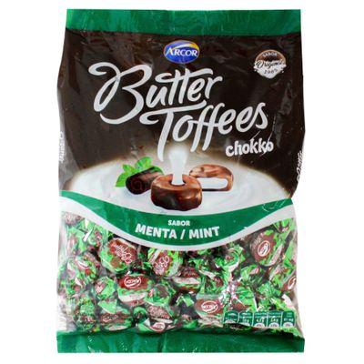 130932-Bala-Butter-Toffees-sabor-Menta-500g---ARCOR