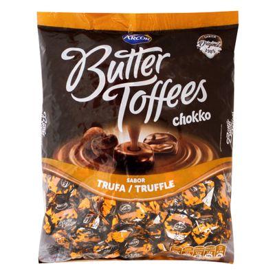 130926-Bala-Butter-Toffees-sabor-Trufa-500g---ARCOR