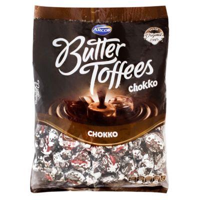 135668-Bala-Butter-Toffees-Chokko-500g---ARCOR