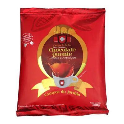 155148-Chocolate-Cremoso-em-Po---300g-SUISSE