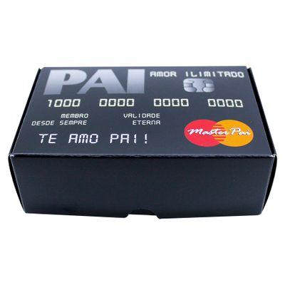 154869-Caixa-Practice-Para-6-Doces-Master-Pai-Com-10-un-IDEIA