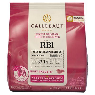 156168-Chocolate-Belga-Callets-Ruby--331--cacau--Gotas-400g-CALLEBAUT