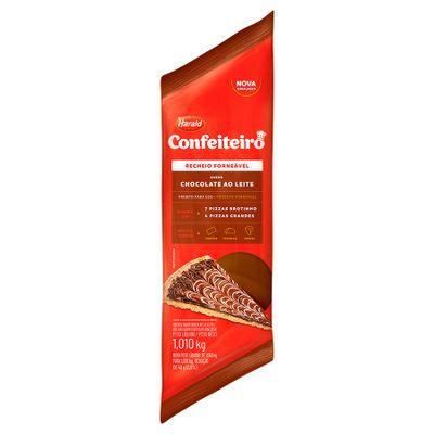 156228-Recheio-Forneavel-Chocolate-ao-Leite-101kg-HARALD