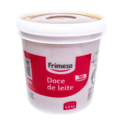 74993-Doce-de-Leite-Tradicional-Balde-48kg-FRIMESA