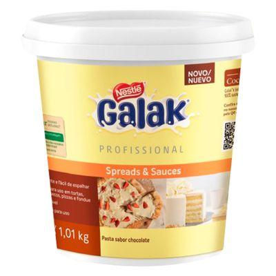 157807-Pasta-Cremosa-Sabor-Galak-101kg-NESTLE