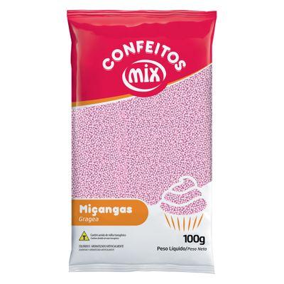 91363-Confeito-Crocante-de-Micanga-Rosa-Bebe-500g-MIX