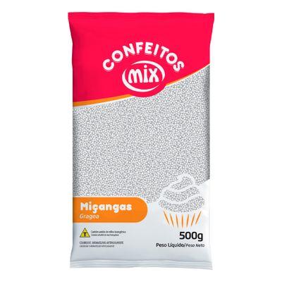 79487-Confeito-Crocante-de-Micanga-Branca-500g-MIX