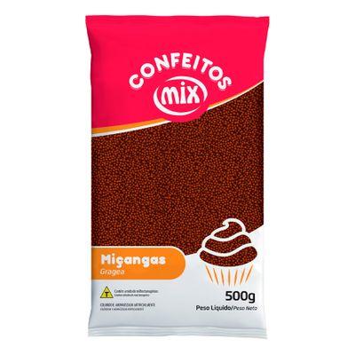 79073-Confeito-Crocante-de-Micanga-Brigadeiro-500g-MIX