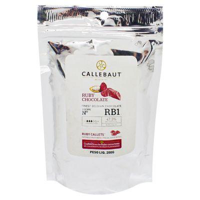 96206-Chocolate-Belga-Callets-Ruby-Gotas-200g-Callebaut-NOSSA-CRIA