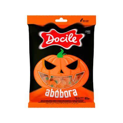 156626-Bala-Docigoma-Halloween-Abobora-80g-DOCILE