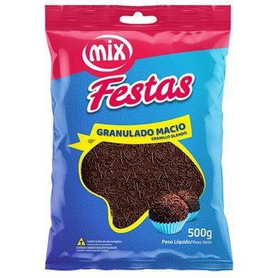 2404-Granulado-Macio-Chocolate-500g-MIX2