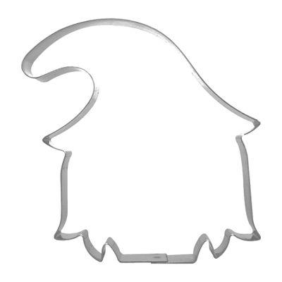 156246-Cortador-Face-Bruxa-1G--479--Un-RR