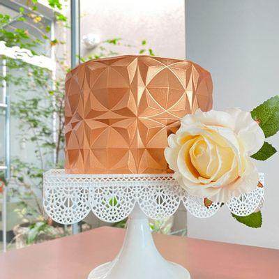 158187-Placa-Origami-Cake-Perfeita-Simetria--10149--Un-BWB-2