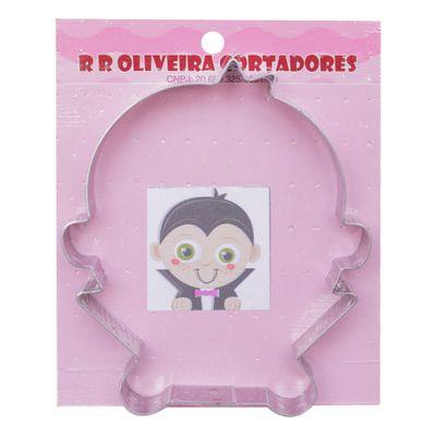 156248-Cortador-Face-Vampiro-1G--481--Un-RR-2