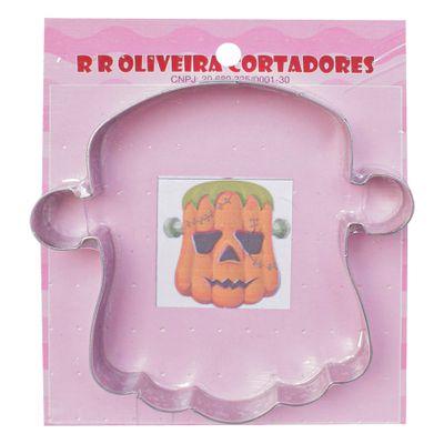 156249-Cortador-Face-Abobora-Monstro-1G--482--Un-RR