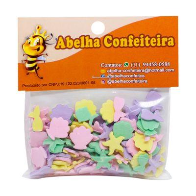154053-Confeito-de-Acucar-Mini-Pecas-Fundo-do-Mar-ABELHA-CONFEITEIRA-2