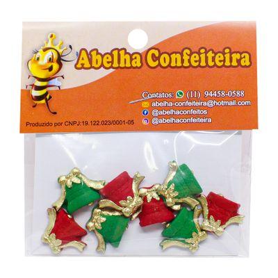 100436-Confeito-de-Acucar-Sinos-Pequenos-ABELHA-CONFEITEIRA-2
