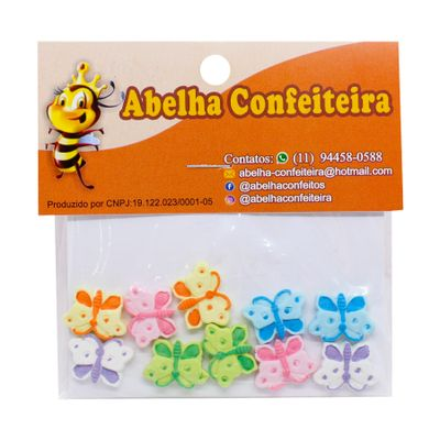 99814-Confeito-de-Acucar-Borboletas-Pequenas-ABELHA-CONFEITEIRA-2