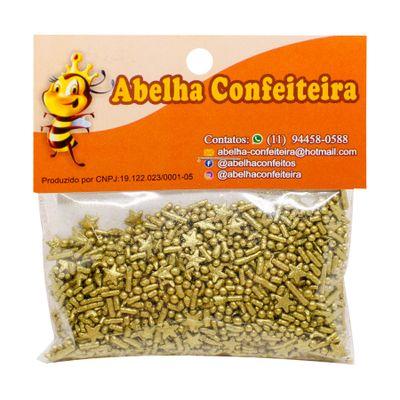103076-Confeito-de-Acucar-Sprinkles-Chuva-Dourada-ABELHA-CONFEITEIRA-2