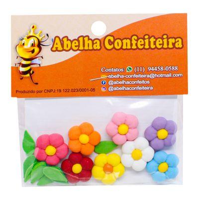 99440-Confeito-de-Acucar-Margarida-Colorida-ABELHA-CONFEITEIRA-2