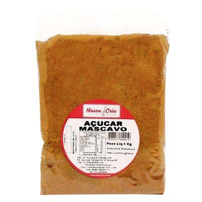 3656-Acucar-Mascavo-1kg-NOSSA-CRIA