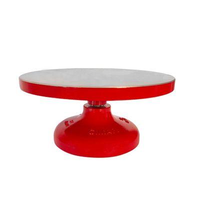 104168-Bailarina-Giratoria-de-Aluminio-Fundido-Vermelha--250228--un-CIMAPI-2