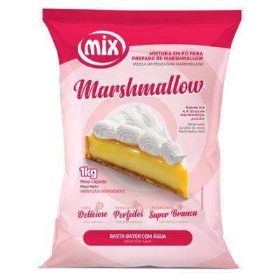 103311-Po-para-Preparo-de-Marshmallow-500g-MIX
