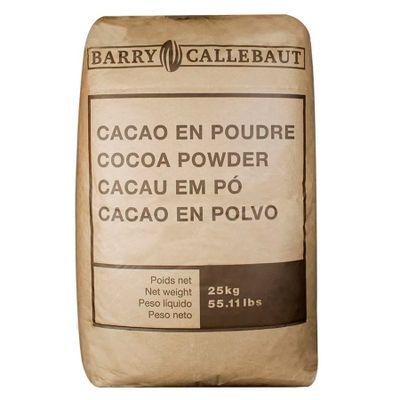 74915-Cacau-Black-Em-Po-100--Belga-25kg-CALLEBAUT
