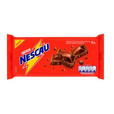 156766-Chocolate-Ao-Leite-Nescau-90g-NESTLE