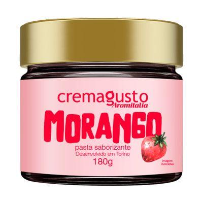 157667-Pasta-Saborizante-Morango--CG707080--180g-AROMITALIA