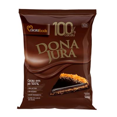 157234-Cacau-em-Po-Alcalino-Dona-Jura-500g-CACAU-FOODS