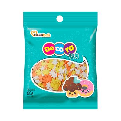 157132-Confeito-Summer-Decora-Fun-50g-CACAU-FOODS