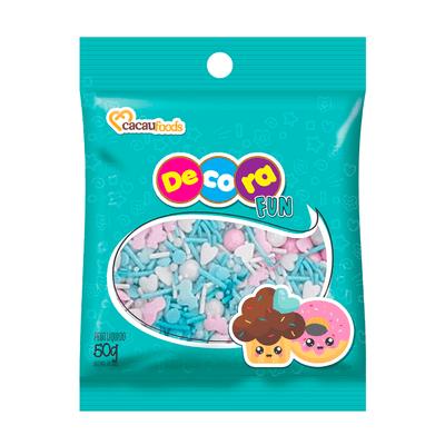 157136-Confeito-Sweet-Blue-Decora-Fun-50g-CACAU-FOODS