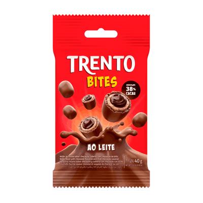 123644-Rolinhos-Waffer-Trento-Bites-Ao-Leite-12x40g-PECCIN