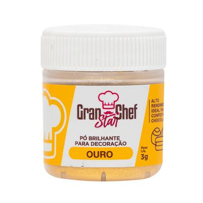 162632-Po-Para-Decoracao-Brilhante-Ouro-3g-GRAN-CHEF