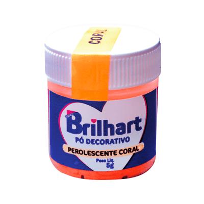 156875-Po-Para-Decoracao-Perolescente-Coral-5g-BRILHART