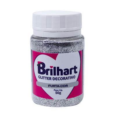 156867-Po-Para-Decoracao-Glitter-Furta-Cor-50g-BRILHART