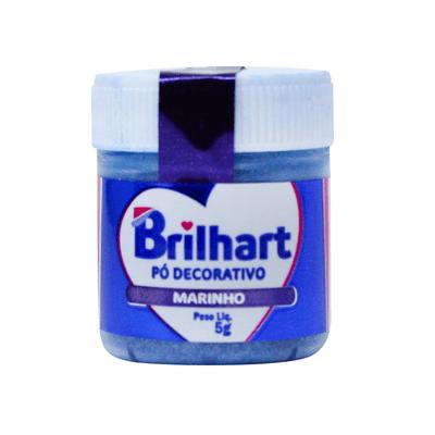 156872-Po-Para-Decoracao-Cintilante-Marinho-5g-BRILHART