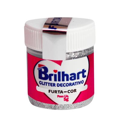 156846-Po-Para-Decoracao-Glitter-Furta-Cor-5g-BRILHART
