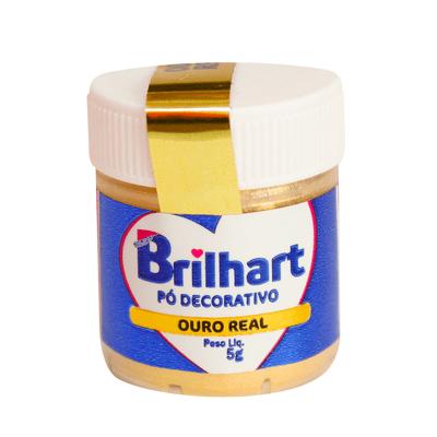 156879-Po-Para-Decoracao-Cintilante-Ouro-Real-5g-BRILHART