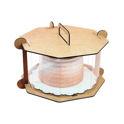 155928-Cake-Box-MDF-18x18x20cm--CBX018-20--Un-SONHO-FINO.png