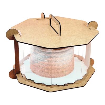 155932-Cake-Box-MDF-25x25x15cm--CBX025-15--Un-SONHO-FINO.png