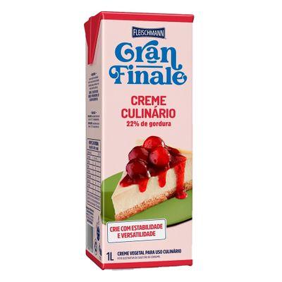 103503-Creme-Culinario-Gran-Finale-1kg-FLEISCHMANN