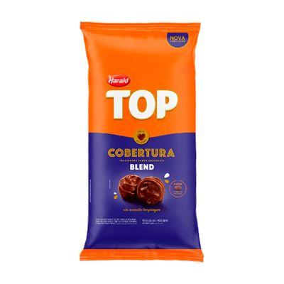 163886-Cobertura-de-Chocolate-Blend-Top---Gotas-205Kg-HARALD.jpg