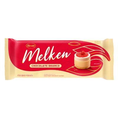 164426-Chocolate-Branco-Melken-Barra-101Kg-HARALD.jpg