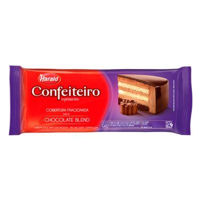 164408-Cobertura-Fracionada-Chocolate-Confeiteiro-Blend-101Kg-HARALD.jpg