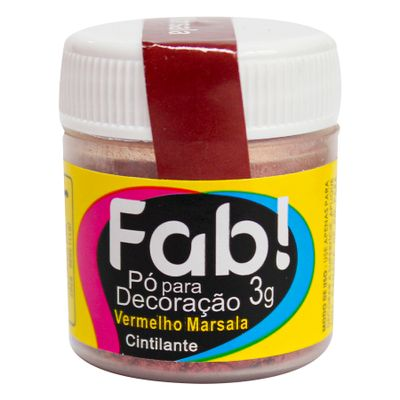 165350-Po-Decorativo-Vermelho-Marsala-3G-FAB