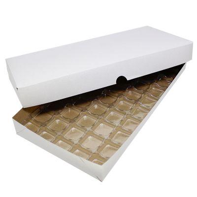 103849-Caixa-para-Doces-com-Berco--P0223--com-50-Cavidades-YINPACK