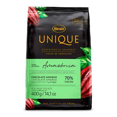 140126-Chocolate-Em-Gotas-Amargo-Amazonia-70--De-Cacau-Unique-400g-HARALD