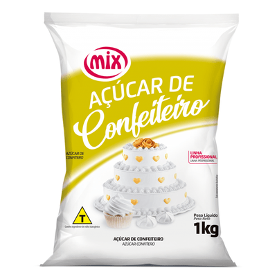 8797-acucar-impalpavel-mix